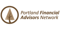Portland Financial Advisors Network